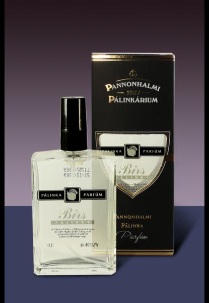 pálinka parfüm birs
